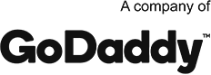 a-company-of-godaddy.png